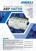 Журнал «Электротехнический рынок» №3, май-июнь 2018 г. - Page 2