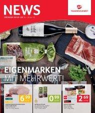 TW News 29/30 - tg_news_kw_29_30_mini.pdf