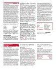 Byggelit_Elittaket_monteringsanvisning_2016_web - Page 2