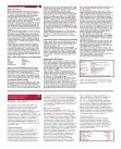 Byggelit_Elittaket_monteringsanvisning_2016_web - Page 3