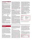 Byggelit_Elittaket_monteringsanvisning_2016_web - Page 4