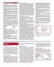 Byggelit_Elittaket_monteringsanvisning_2016_web - Page 5