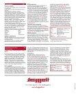 Byggelit_Elittaket_monteringsanvisning_2016_web - Page 6