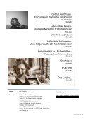 SHE works! Magazin: Marken und Macherinnen - Page 3