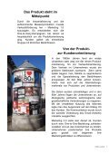 SHE works! Magazin: Marken und Macherinnen - Seite 7