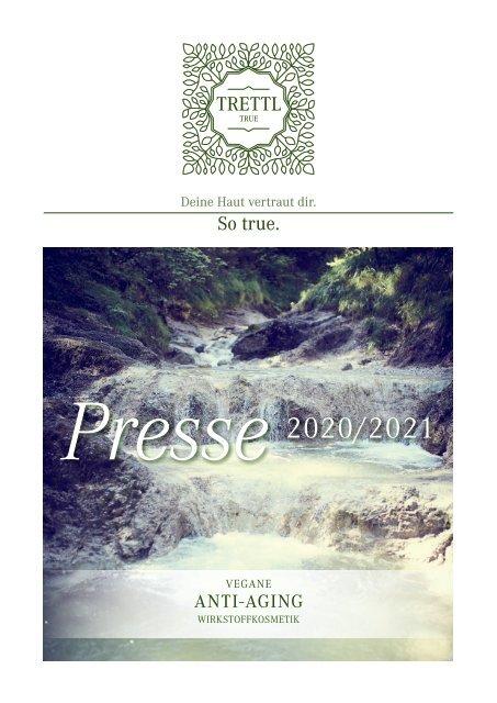 Trettl-True_Pressespiegel-2021