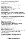GUIA DE SERVIÇOS PARA FESTAS E CASAMENTOS - Page 6