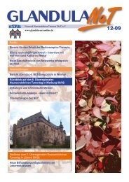 Download - Netzwerk Neuroendokrine Tumoren (NeT)