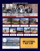 United Realty Magazine July 2018 - Page 2