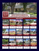 United Realty Magazine July 2018 - Page 3