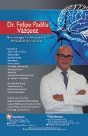 revista digital previa cita  queretaro  edicion10 - Page 7
