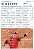 Pressemappe WO 2018 - Page 2