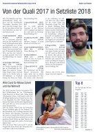 Pressemappe WO 2018 - Page 3