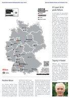 Pressemappe WO 2018 - Page 6