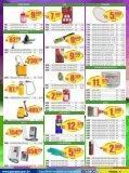 Mega Promoções Julho 2018 - Grupo Percar Atacadista - Page 5