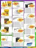 Mega Promoções Julho 2018 - Grupo Percar Atacadista - Page 7