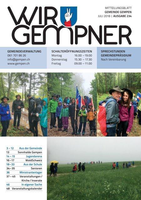 WirGempner_Ausgabe234