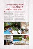 Revista Tu Estilo  - Page 6