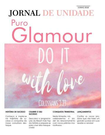 JORNAL PURO GLAMOUR_julho