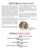 JORNAL PURO GLAMOUR_julho - Page 2