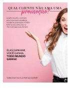 JORNAL PURO GLAMOUR_julho - Page 7