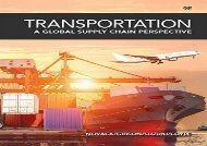 Download Transportation: A Global Supply Chain Perspective | Download file