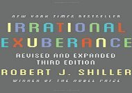 Read Irrational Exuberance: Revised and Expanded Third Edition | Download file