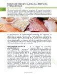 REVISTA NORTE GANADERO No. 7 - Page 6