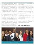 SFP Magazine Julio2018  - Page 7