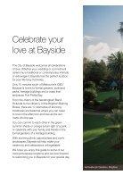 Bayside Wedding Guide - Page 2