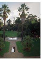 Bayside Wedding Guide - Page 3