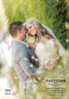Bayside Wedding Guide - Page 4