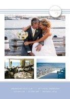 Bayside Wedding Guide - Page 5