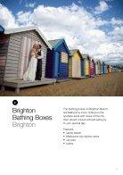 Bayside Wedding Guide - Page 7
