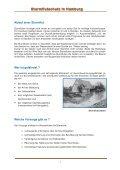 Sturmflutschutz in Hamburg g - Hochwasser - Seite 7