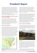 vffa-2018-v10-1-winter - Page 4