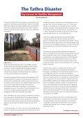 vffa-2018-v10-1-winter - Page 7