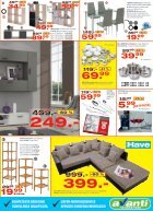 Epaper High - Page 3