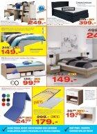 Sommerschlussverkauf - Page 4