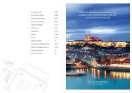 HTD Toilet Tank Fittings Catalogue