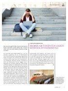 AUSGUCK_2.18 - Page 7