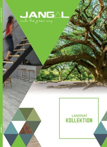 18-02_JANGAL_Katalog_DE-Ansicht