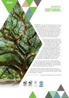 18-02_JANGAL_Katalog_DE-Ansicht - Page 2