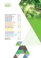 18-02_JANGAL_Katalog_DE-Ansicht - Page 3