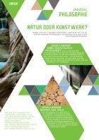 18-02_JANGAL_Katalog_DE-Ansicht - Page 4