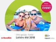 NOUVELLISTE_OFFRE_Loisir-forfait