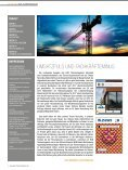 BAUWIRTSCHAFT | B4B Themenmagazin 07/08.2018 - Seite 2