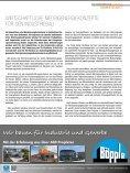 BAUWIRTSCHAFT | B4B Themenmagazin 07/08.2018 - Seite 3