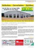 BAUWIRTSCHAFT | B4B Themenmagazin 07/08.2018 - Seite 5