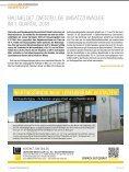 BAUWIRTSCHAFT | B4B Themenmagazin 07/08.2018 - Seite 6